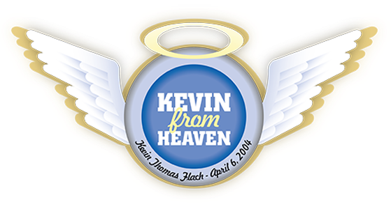 The Kevin From Heaven Foundation